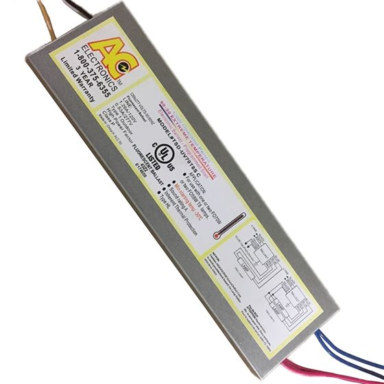 37fd451e e29a 41bf a889 3f8028442fff ac tsd uv70t8sc electronic 1 or 2 light f58t8 or f70t8 120