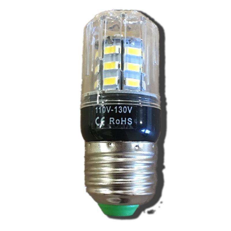 LED8W/CRN360/480/4K